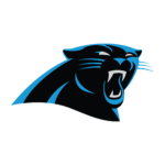 Panthers-150x150